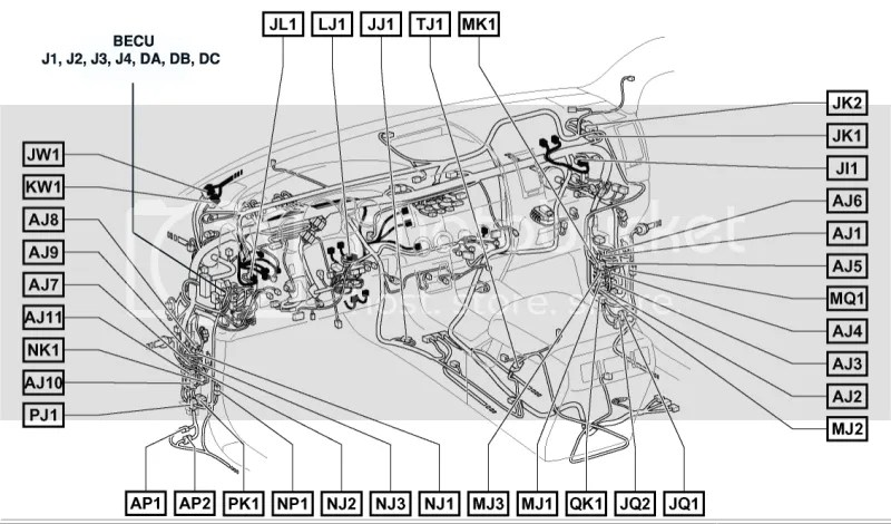 Viper 5904 Wiring Diagram, Viper, Get Free Image About