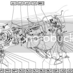 2002 Mitsubishi Lancer Es Wiring Diagram Kenwood Excelon Stereo 2004 Lexus Rx330 Vacuum - Imageresizertool.com