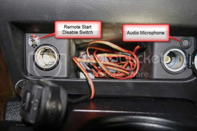 Viper Alarm Wiring Diagram On Viper Remote Start Wiring Diagram 15