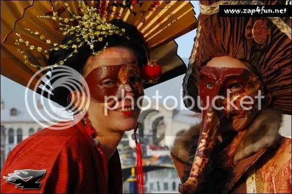 carnival_003.jpg