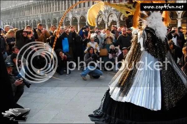 carnival_004.jpg