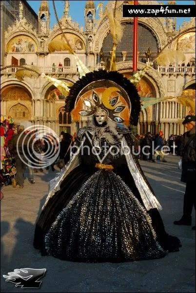 carnival_006.jpg