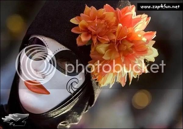 carnival_012.jpg
