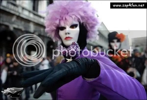 carnival_013.jpg