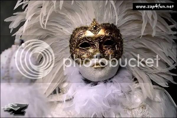 carnival_017.jpg