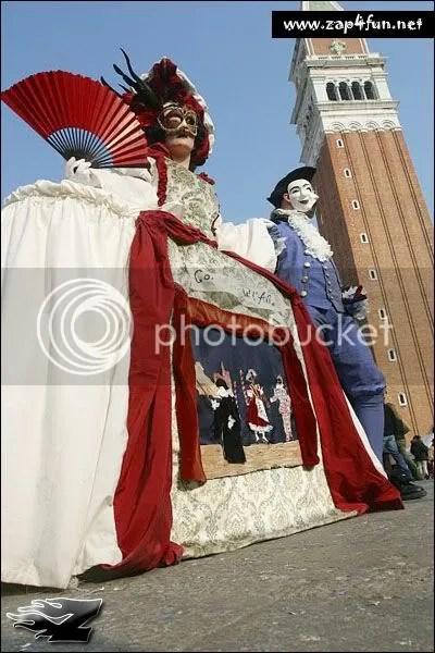 carnival_020.jpg