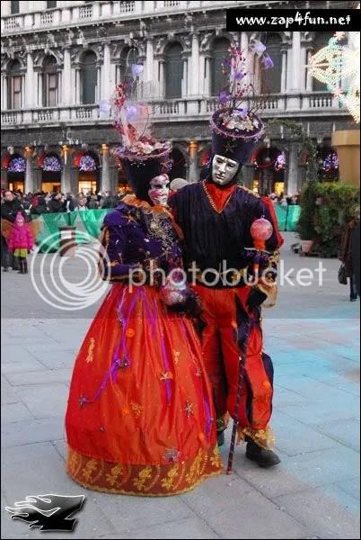 carnival_023.jpg