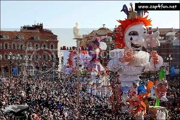 carnival_031.jpg