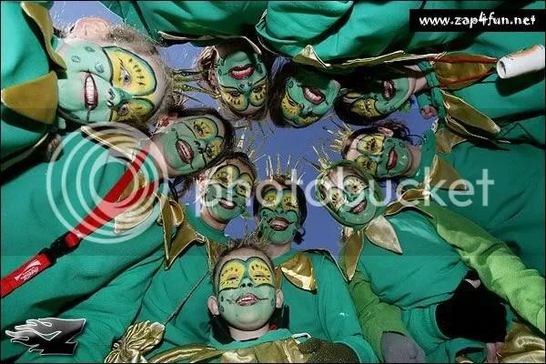 carnival_041.jpg