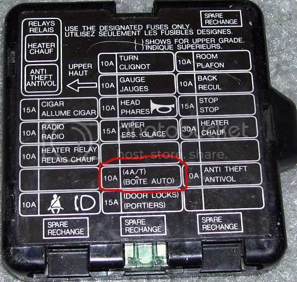 1993 mitsubishi 3000gt fuse diagram trusted wiring diagrams u2022 rh 66 42 81 37 mitsubishi 3000gt fuse box location 1997 mitsubishi 3000gt fuse box