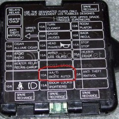 1992 Chevy S10 Stereo Wiring Diagram Flower Transpiration Mitsubishi 3000gt 2005 Endeavor ...