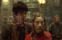 City of Ember - Movie