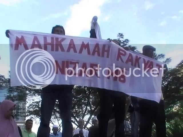 MB NIZAR2
