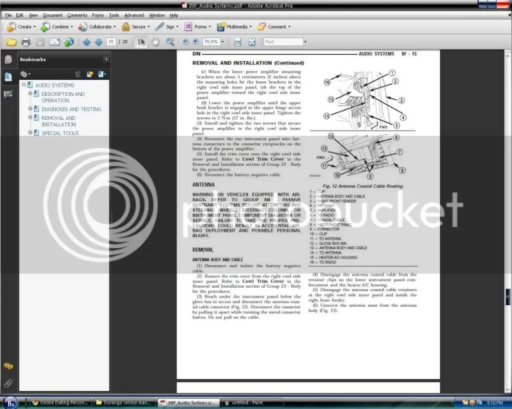 medium resolution of infinity amp wiring diagram new radio head unit wired to factoryjeep jk infinity amp wiring diagram