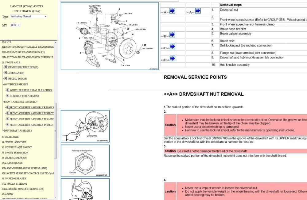 medium resolution of mitsubishi pajero junior wiring diagram