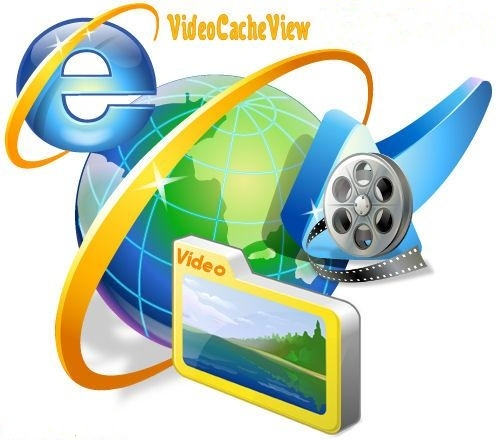 VideoCacheView 2.25 + Portable