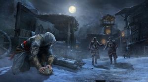 82b2d614c71fe19f387f4199a318021c - Assassins Creed Revelations (REGION FREE) XBOX 360