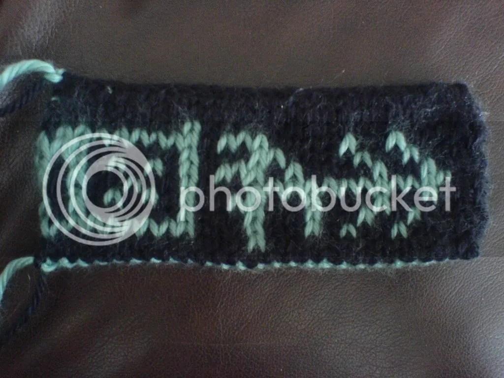 amagi double knit
