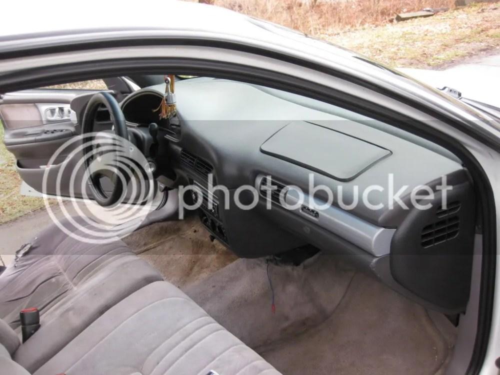 medium resolution of dodge intrepid steering column wiring wiring library dodge intrepid steering column wiring