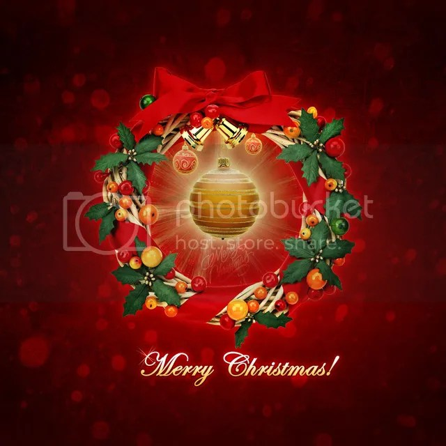 photo ipad mini christmas wallpaper 001.jpg