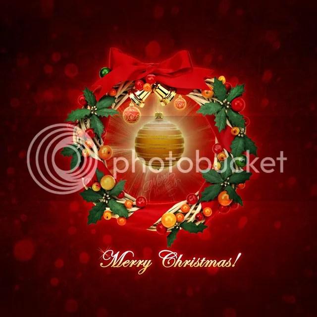 photo ipad mini christmas wallpaper 001.jpg