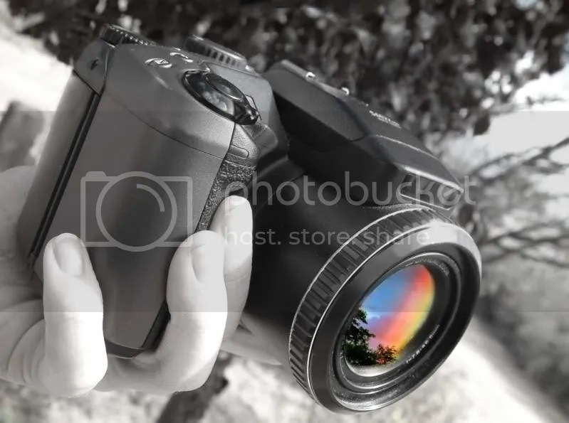 photography Pictures, Images and Photos