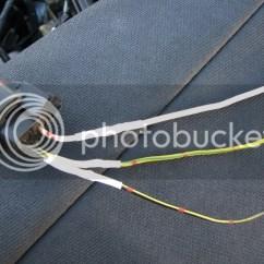 1jz Alternator Wiring Diagram Clustering In Sql Server 2008 With Wires