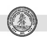 Stanford EPGY Online HS Seal