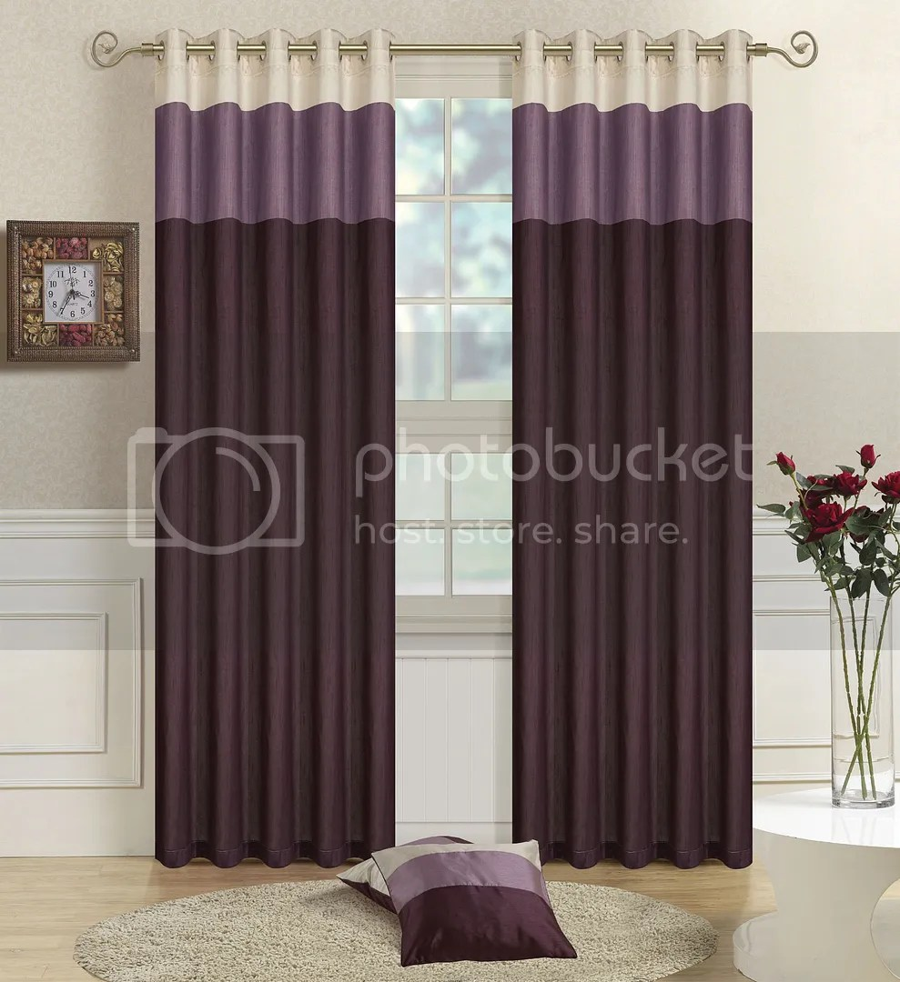 Curtains abstract made to measure felicia duckegg curtains - Pink Bedroom Curtains Uk Item Specifics