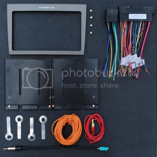Porsche Boxster Radio Wiring Harness In Addition Worksheets For
