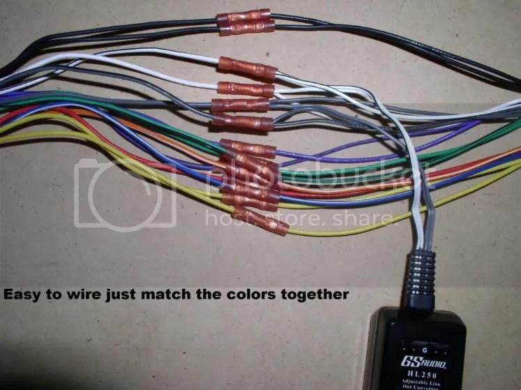 Car Stereo Wiring Diagram In Addition 1988 Ford Bronco Wiring Diagram