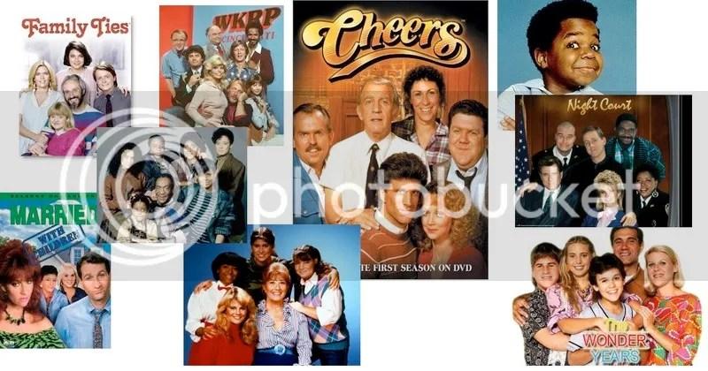 photo 1980s-sitcoms.jpg