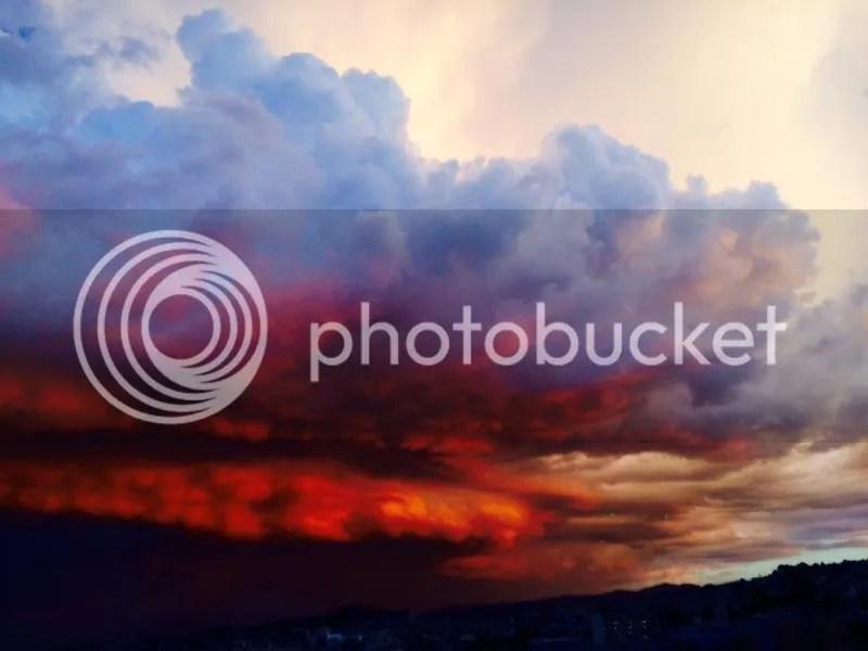 photo FullSizeRender 16.jpg