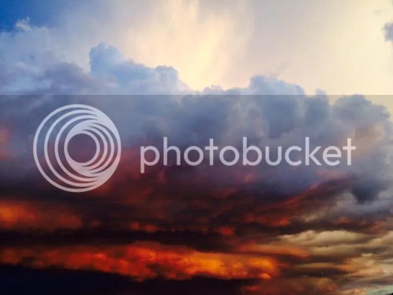 photo FullSizeRender 17.jpg
