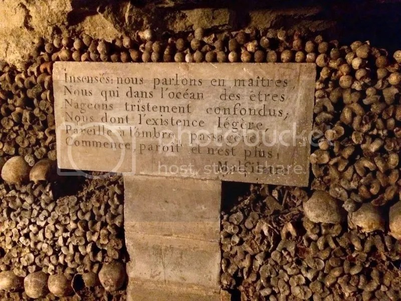 photo catacombs.jpg