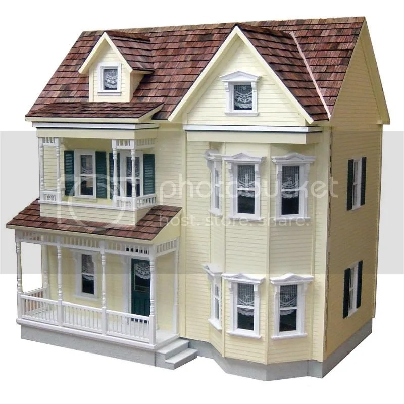 photo dollhouse.jpg