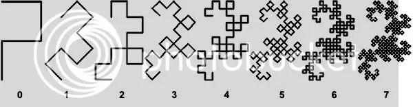photo fractal.jpg