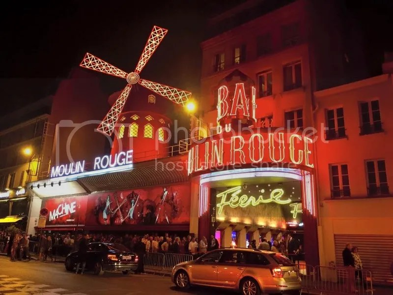 photo moulin rouge.jpg