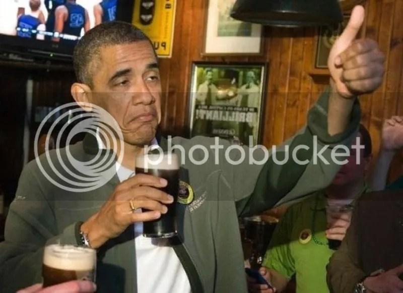 photo obama.jpg