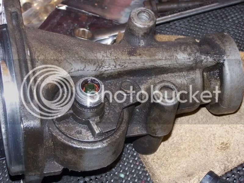 1994 4l80e wiring diagram jeep wrangler tj stereo 4l60e vss sensor location | get free image about