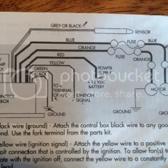 Napa Ford Solenoid 2005 Escape Alternator Wiring Diagram St85 Get Free Image About