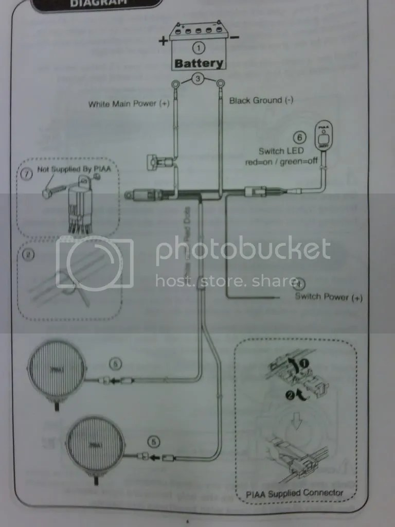 hight resolution of piaa 510 wiring diagram wiring diagrams valuepiaa wiring diagram hecho 20