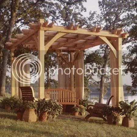 home depot pergola affordable target gazebo metal. Black Bedroom Furniture Sets. Home Design Ideas