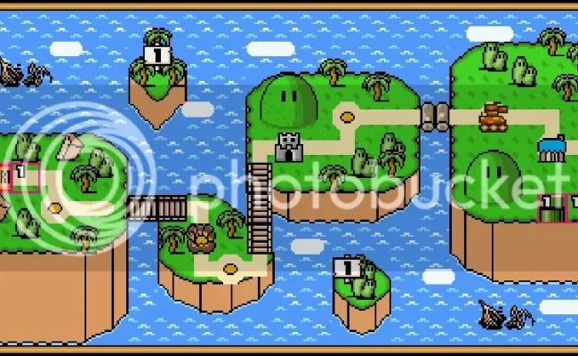 Super Mario Adventure X Cancel Super Mario Bros X Forums