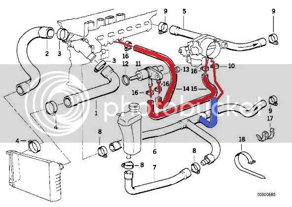 1998 mitsubishi eclipse radio wiring diagram bike parts 2005 chevy malibu headlight database 2000 bmw 323i 2001