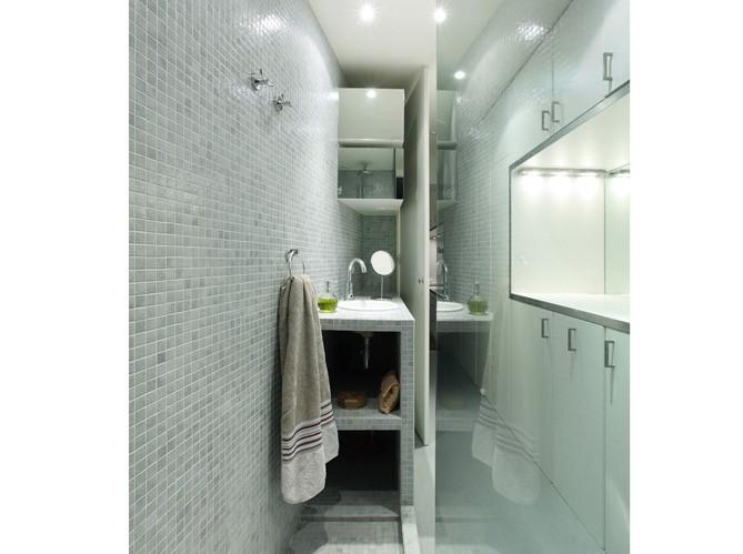 Mobilier Gain De Place Astuces Studios Accueil Design Et