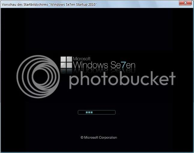 https://i0.wp.com/i290.photobucket.com/albums/ll247/DeskMundo/Windows_Se7en_Startup_2010_by_yanom.png