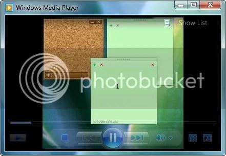 Windows Media Player 12 Beta?