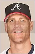 Tim Hudson Pictures, Images and Photos