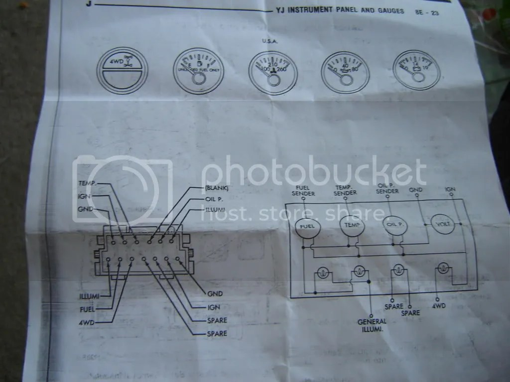 Ignition System Wiring Diagram Besides Jeep Cj5 Wiring Diagram Also